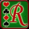 53634c365dc35ef729000060_rummy-logo-100x100.png