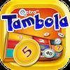 537347f74448a99e5ff33c51_Octro-Tambola-100x100.png