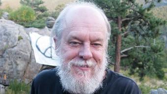 John Clower