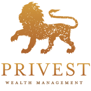 Privest Wealth Management Inc company