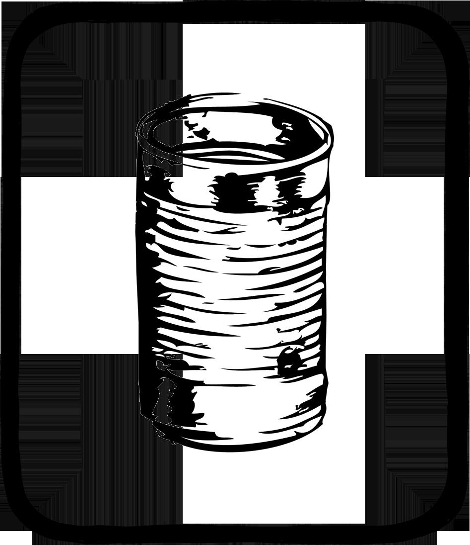 coffee can clip art - photo #36