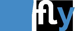 536ae7eb1a2a774f67bfbfab_fly-logo-logo.png