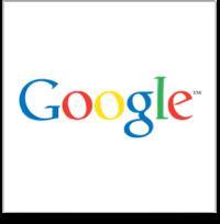 5389080bb7b50c7c7fb5ae1d_google-logo_200_S.png