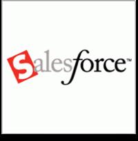 5389087eb7b50c7c7fb5ae2a_salesforce-logo_200_S.png