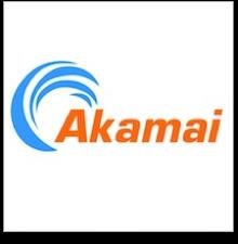 538908fdb7b50c7c7fb5ae37_Akamai_Logo_200_S.png