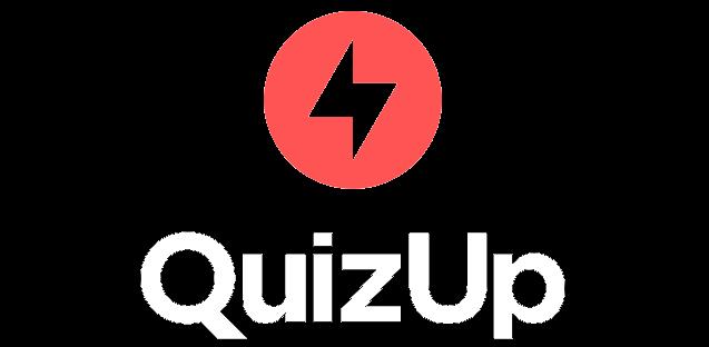 538c5ef72502ff256020457b_QuizUp_Logo_white.png