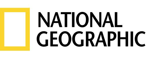 536e9b41e2d8acae3b32c266_National-Geographic-Logo.jpg