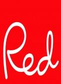536e9de70dd724c57985d158_red-logo.jpg