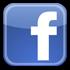 536ea71e322e2cc679484e22_facebook_logo.png