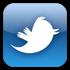 536ea72c322e2cc679484e24_twitter_bird.png
