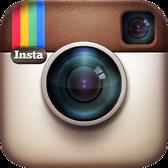 536ea922f48f0fb03bd2269e_instagram.png
