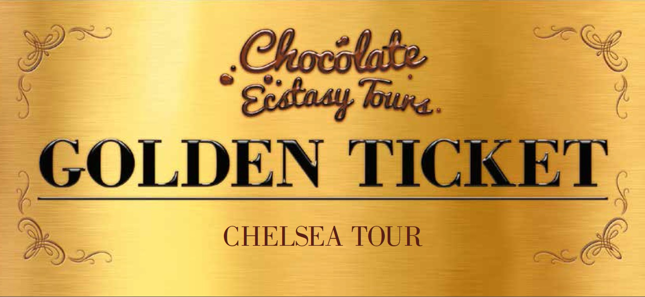 53e78cff1cab671934ed1aa7_Golden%20Ticket%20Chelsea%20Tour%20-%20Front.jpg