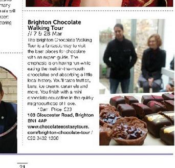 55005eca79aed7061950dce5_Brighton%20chocolate%20press.png