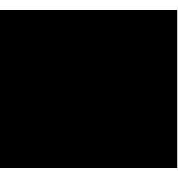 53a3e67724f5e79921e2cbf1_Icon-linkedin.png