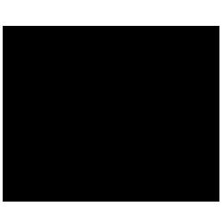 53a3e67b24f5e79921e2cbf2_Icon-mail-black.png