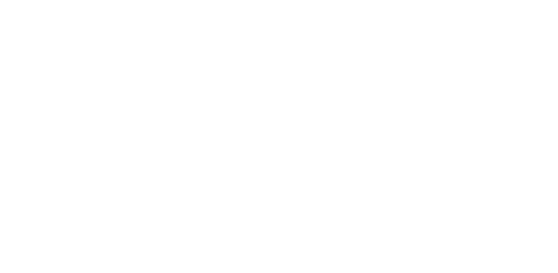 Le Bouchon Logo