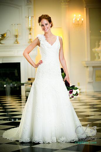 bridal-photography-at- addison-park
