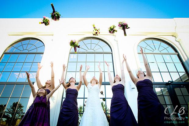 weddings-at-the-addison-park-aberdeen-NJ