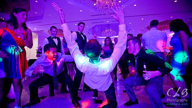 wedding-reception-at-the-addison-park