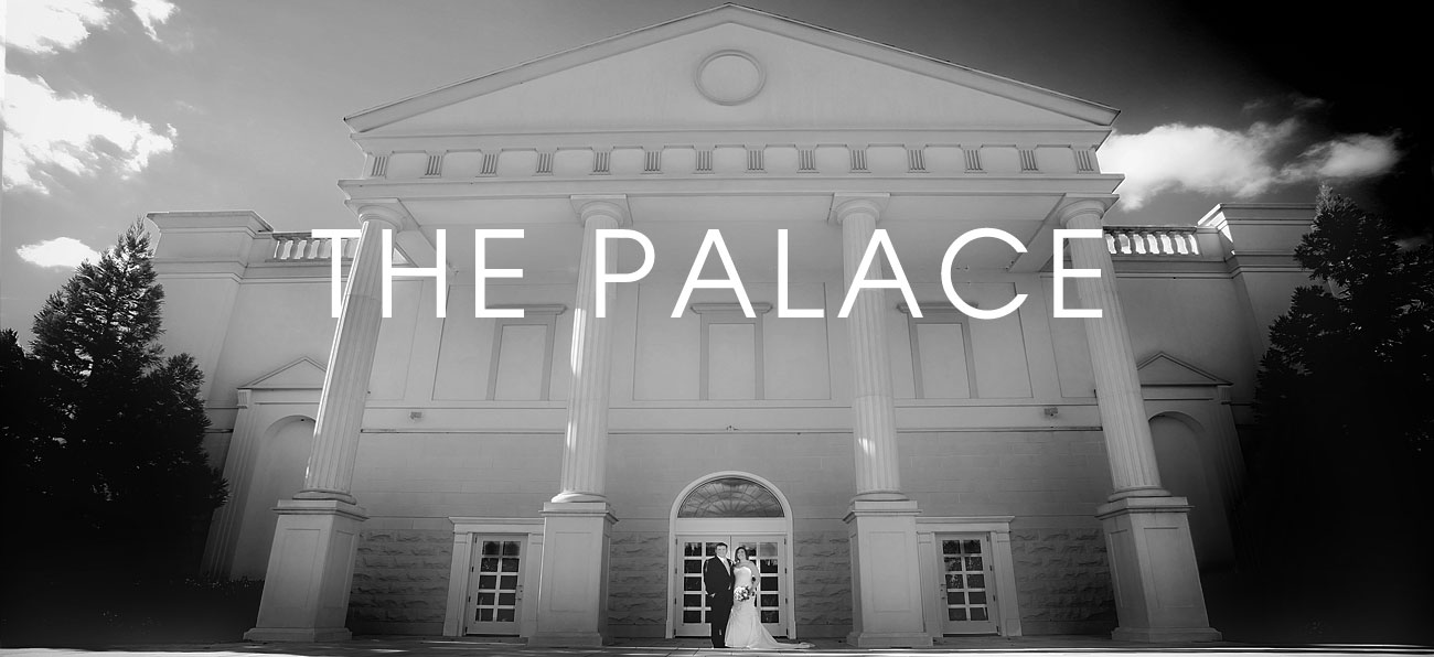 weddings-at-the-palace-at-somerset-park