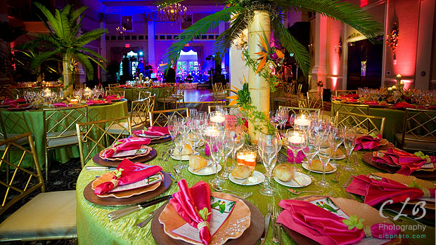wedding-reception-decor-at-the-palace-at-somerset-park