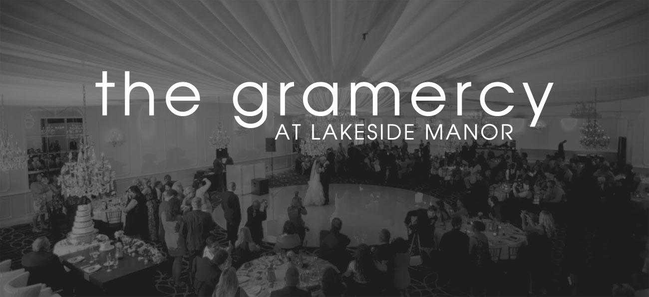 the-gramercy-wedding-photographs