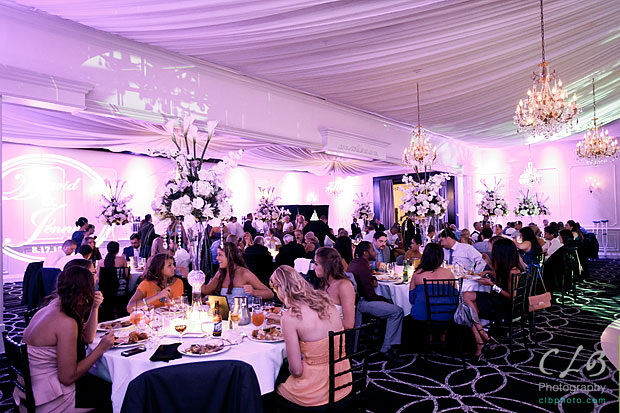 wedding-reception-at-gramercy-lakeside-manor