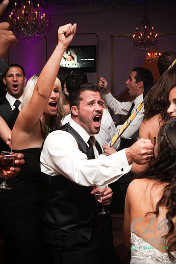 wedding-party-at- lakeside-manor-hazlet-NJ