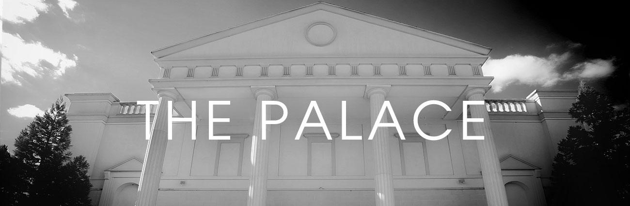 Weddings-at-The-Palace-at-Somerset-Park-NJ