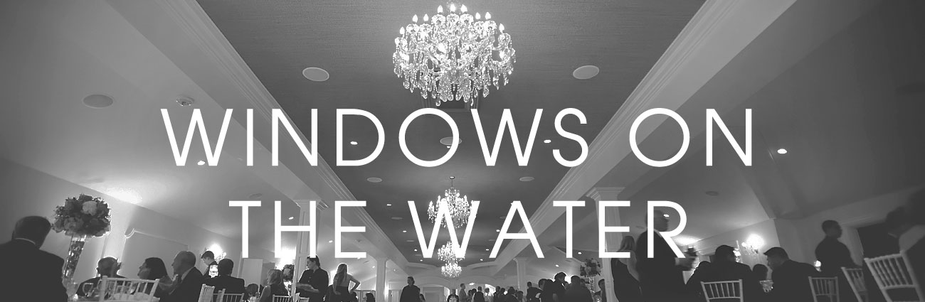 Weddings-at-Windows-on-the-Water-Sea-Bright-NJ