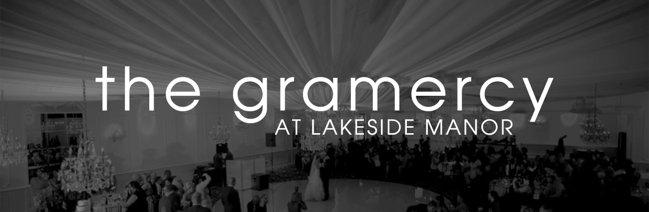 Weddings-at-the-Gramercy-Lakeside-Manor-Hazlet-NJ