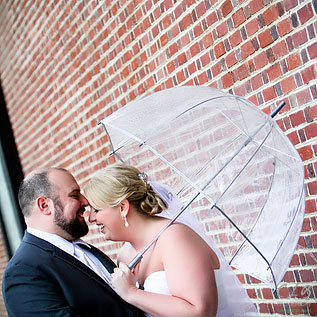 Asbury NJ Wedding Photographers