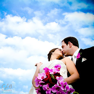 nj wedding photographers - clbphoto.com