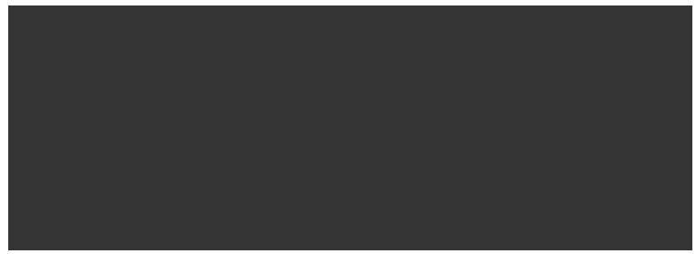 537d01fdd69fb1a346f76896_logo_tiger.png