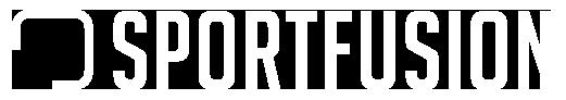 534fb9e62bc19cfe77000db9_sportfusion_logo.png