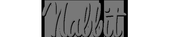 Nabbit Logo