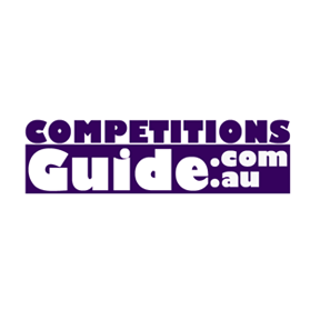 competitionsguide logo