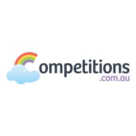 competitions.com.au logo