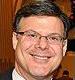 Wayne Cooper, Greenhaven Partners