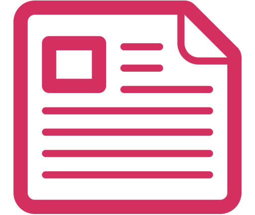 53576fd13f5f51cb3600031c_Icon-Pink2.png