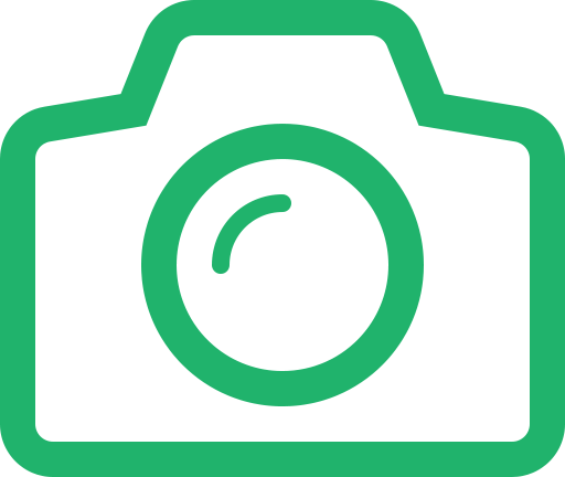 53576fd63f5f51cb3600031d_Icon-Green.png