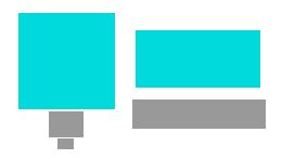 PDA Studios Logo