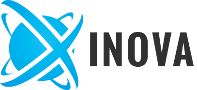 538e13e60d4653e90dd5aeff_fusion-logo.png