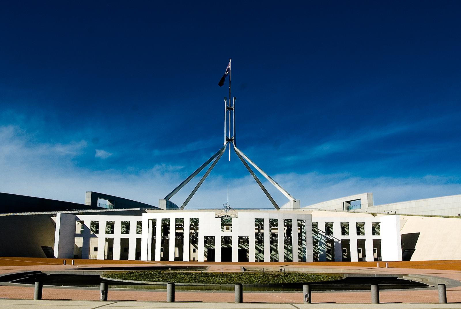 5386cc640935827b74ff7757_Parliament-house.jpg