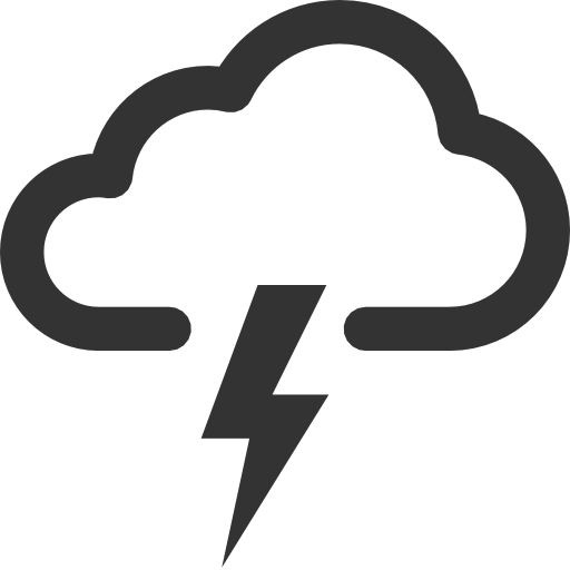 538cd778913afc4a0cb93fd5_Weather-Storm-icon.png
