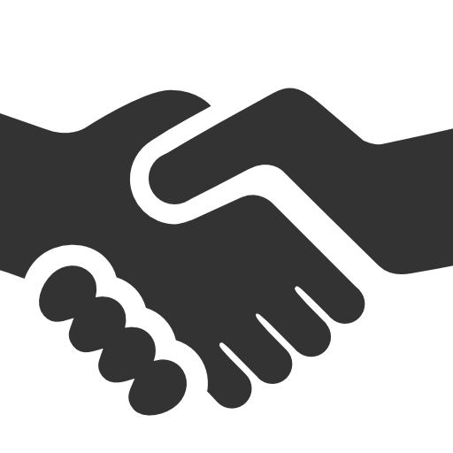 538cd8d1913afc4a0cb93fe2_Ecommerce-Handshake-icon.png