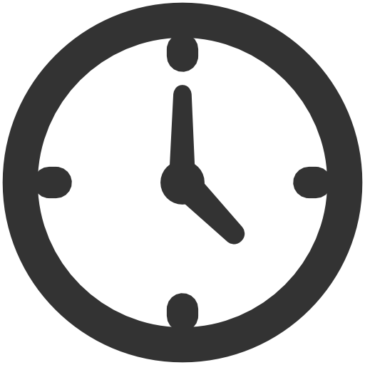 53a8ab670dfd86dd31d6e977_Debug-Watch-icon.png