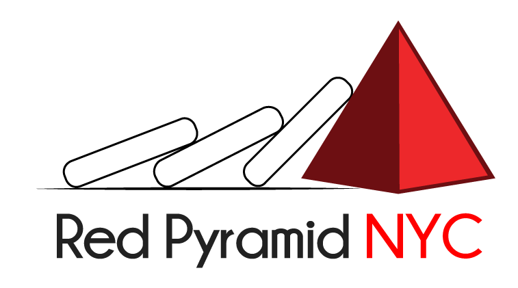 53be941a05d7236b28ffd1e1_redpyramid_logo_domino.png