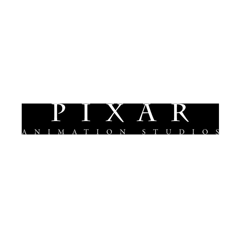 538e7233fee1f420100066a0_pixar%201.png