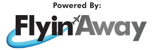 Powered by FlyinAway